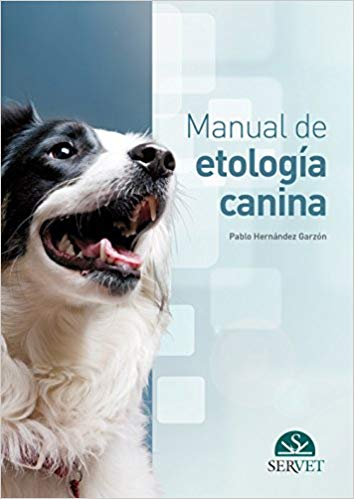 manual etologia canina